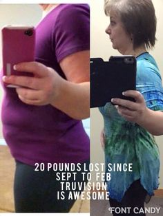 how to lose 30 pounds in 5 months without exercise
