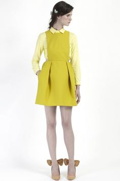 carven+yellow+graylegs