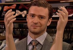 Ask She She Blog: Justin Timberlake wants you to put your 'Filthy' h...