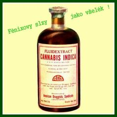 1906 Cannabis Indica Fluidextract Medicine made available by the American Druggist Syndicate in NY. This medicine was made from the flowering tops of cannabis sativa. an indica product made with sativa. Medical Cannabis, Cannabis Plant, Marijuana Facts, Old Bottles, Antique Bottles, Old Medicine Bottles, Garage Art, Vintage Ads, Poster