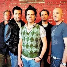 TRAIN Train is an American pop rock band from San Francisco, California. The band currently consists of a core trio of Pat Monahan, Jimmy Stafford, and Scott Underwood Music Is Life, My Music, Train Band, Train Music, Train Pictures, Pop Rock Bands, Film Music Books, My Favorite Music, Favorite Things