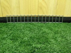 Dog Fences Indoor With Gate Stop Dogs From Digging, Dog Barrier, Dog Yard, Wireless Dog Fence, Fence Styles, Screened In Patio, Pet Dogs, Pets, Pallet Fence