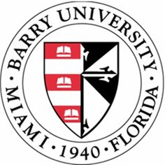 Barry University is one of many colleges where Laurel Springs School's Class of 2013 graduates have been accepted. Our graduates have a college acceptance rate. Barry University, University Graduate, Graduate School, Physician Assistant Programs, Colleges In Florida, Online High School, Teacher Education, Motivation Goals, Medical Technology