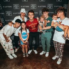 Future Boyfriend, Future Husband, Meet And Greet Poses, Why Dont We Band, Young Celebrities, Zach Herron, Jack Avery, Most Beautiful People, Corbyn Besson