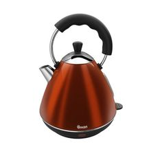 Buy Morphy Richards Accents Whistling Stove Top Kettle