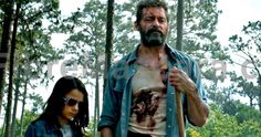 Logan Trailer: Wolverine Returns One Last Time -- Hugh Jackman is back one last time as Old Man Logan in the first Wolverine 3 trailer, in theaters this spring. -- movieweb.com/... #dogwalking #dogs #animals #outside #pets #petgifts #ilovemydog #loveanimals #petshop #dogsitter #beast #puppies #puppy #walkthedog #dogbirthday #pettoys #dogtoy #doglead #dogphotos #animalcare