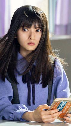 Beautiful Japanese Girl, Japanese Beauty, Asian Beauty, Cute Asian Girls, Cute Girls, Ikuta Erika, Saito Asuka, Japan Girl, Kawaii Cute