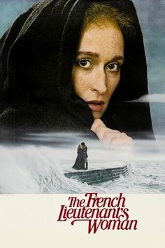 The French Lieutenant's Woman 1981 full Movie HD Free Download DVDrip