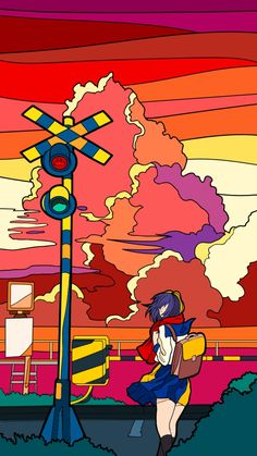 Color By Numbers, Paint By Number, 9 Gag, Coloring Apps, Colouring, Homescreen Wallpaper, Lisa Simpson, Iron Man, Avatar