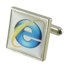 Microsoft Cufflinks