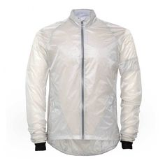 Rapha City Wind Jacket