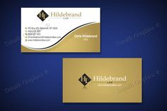 Pin by usk design portfolio on business card name card greeting cards birthday card birthday professional business cards invitation cards greeting cards for birthday anniversary greeting cards reheart Gallery