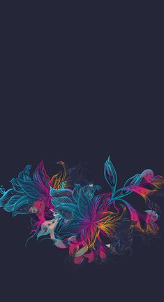 55 Elegant Phone Wallpapers You Will Like - Page 46 of 200 - CoCohots - Best of Wallpapers for Andriod and ios Whats Wallpaper, Phone Screen Wallpaper, Cute Wallpaper Backgrounds, Tumblr Wallpaper, Cellphone Wallpaper, Pretty Wallpapers, Colorful Wallpaper, Galaxy Wallpaper, Cool Wallpaper