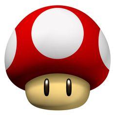super mario pictures | Super Mario Bros