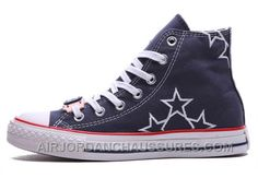 http://www.airjordanchaussures.com/blue-high-converse-star-embroidery-chuck-taylor-all-star-canvas-shoes-top-deals-2q8b7.html BLUE HIGH CONVERSE STAR EMBROIDERY CHUCK TAYLOR ALL STAR CANVAS SHOES CHRISTMAS DEALS CQN44 Only 59,00€ , Free Shipping!