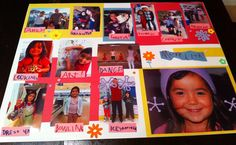 Star of the week poster idea Student Of The Week, Star Of The Week, School Posters, Kids Learning, Kindergarten, Preschool, Classroom, Baseball Cards, Stars