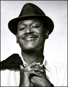 Tribute to Luther Vandross Music Icon, Soul Music, Sound Of Music, My Music, Luther Vandross, Old School Music, R&b Soul, Rhythm And Blues, Before Us