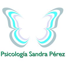 10+ mejores imágenes de Psicología | psicologia, disenos de