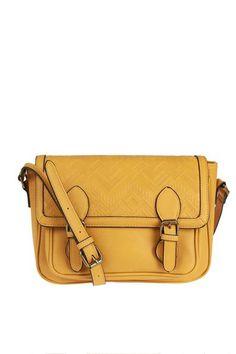 25ca455ea9 29 meilleures images du tableau Mode -sacs   Bags, Camera bags et ...