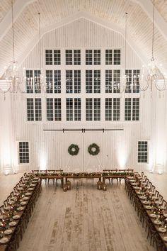 Barn Wedding Decorations, Barn Wedding Venue, Wedding Reception, Barn Weddings, Wedding Ideas, Wedding Inspiration, Rustic Wedding, Wedding Sparklers, Country Weddings