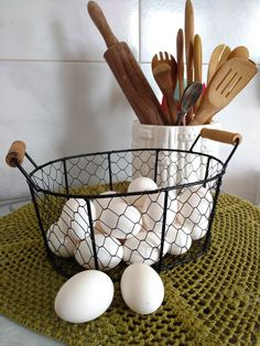 Self Sufficient Homestead, Aesthetic Drawing, Cottage Homes, Country Style, Kitchenware, Pottery Barn, Homesteading, Make It Simple, Eggs