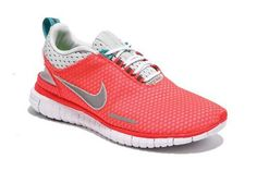 Newest Nike Free OG Breathe iD Women Running Shoes Pink white Shoes Discount Nike Shoes, Nike Shoes Cheap, Nike Free Shoes, Cheap Nike, Free Running Shoes, Pink Running Shoes, Nike Running, White Shoes, Blue Shoes