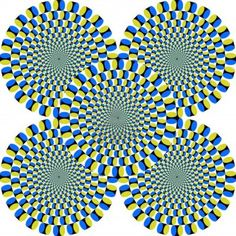 L'illusione è necessaria per mascherare il vuoto all'interno. (Arthur Erickson)