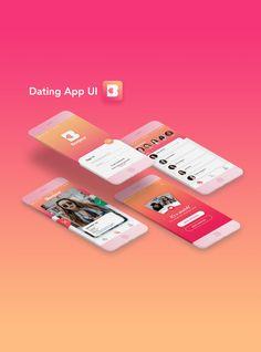 Topp mobila dating apps 2015