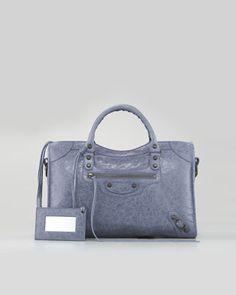 26 Best Handbags images  d8fe74ea81084