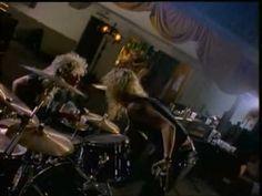 Guns'N Roses - Sweet Child O'Mine