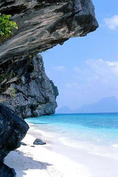 Palawan is an island province of the Philippines that is located in the Mimaropa region. It is the largest province in the country ...