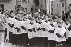 Altar boys  #people #streetphotopio