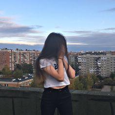 #крыша #фотонааву Selfie, Top, Selfies