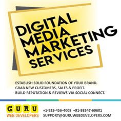 We assist small and medium sized business with full scale affordable digital marketing Services. Website design, SEO, PPC, Social Media and Content Marketing. Website Development Company, Web Development, Digital Media Marketing, Business Website, Seo Services, Ecommerce, Usa, E Commerce, U.s. States