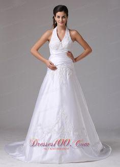 http://www.topdresses100.com/beautiful-wedding-dresses_c17  2012 2013 wedding dress beaded  2012 2013 wedding dress beaded  2012 2013 wedding dress beaded
