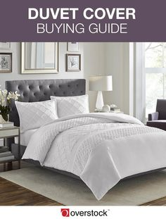 Duvet Covers What To Know Before You Down Comforterbest
