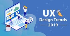Web Site Kullanıcı Deneyimi Geliştirme (UX)