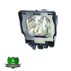 #003-120338-01 #OEM Replacement #Projector #Lamp with Original Osram Bulb