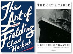 From the Politics & Prose Holiday Recommendations