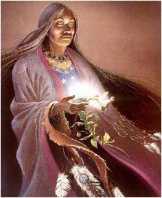 diosesencuerposhumanos: Mensaje Semanal del Maestro Ascendido Hilarión...♥...