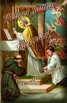Felices-Pascuas-7.jpg (220×336)