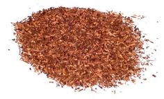 red-rooibos