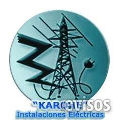 CERTIFICADO TE1 SEC 22655599 ANEXO TE-1 SEC PLANOS ELECTRICOS  KAROHE INSTALACIONES ELECTRICAS Teléfonos (2) 2 265.5 ..  http://las-condes.evisos.cl/certificado-te1-sec-22655599-anexo-te-1-sec-2-id-542969