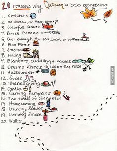 drawing smoke coffee My art Halloween book Cuddling artwork fall tea autumn Sketch seasons sweaters smores candles cinnamon homecoming thanksgiving leaves socks hiking breeze eskimo kiss bonfires pumpkins chimney walks Thing 1, Eskimo Kiss, My Little Paris, Autumn Aesthetic, Happy Fall Y'all, Autumn Inspiration, Autumn Ideas, Fall Season, Autumn