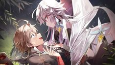 WitchSpring 3 Re:Fine, Nintendo, Switch, Korean, Games, NoobFeed Video Game Reviews, Latest Video Games, Official Trailer, Mobile Game, Nintendo Switch, Manga Comics, Gaming, Korean, Animation