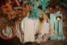 New Theme, Alternative Wedding, Intimate Weddings, The Chic, Wedding Trends, Decoration, Wedding Table, Morocco, Tablescapes