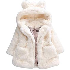 0f0d43bab8a0 205 Best Jackets Coats images in 2019