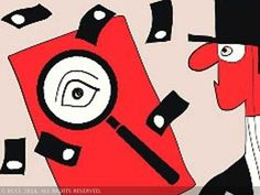 SBI-led banks in search of Rs 20,000 crore borrowed by Alok Industries - The Economic Times