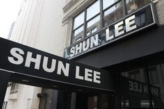 Shun Lee West ... shunleewest.com ... Chinese restaurant on Upper West Side to try