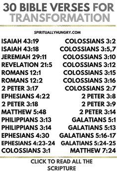 Prayer Scriptures, Bible Verses Quotes, Healing Scriptures, Healing Quotes, Powerful Bible Verses, Biblical Quotes, Scripture Reading, Scripture Study, Bible Verse List